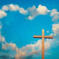 Azért szeretünk, mert Isten szeret minket