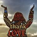 Minél hálásabb vagy, annál boldogabb leszel
