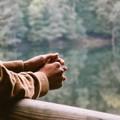 A várakozás a hit bizonyítéka