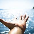 Ha megbántottak, válaszd a megbocsátást a kesergés helyett!