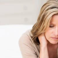 Változtass a gondolkodásodon, hogy lecsökkentsd a stresszt!