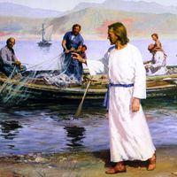 Az engedelmesség túloldalán rátalálni az Isten által készített legjobbra.