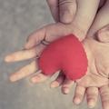Kapcsolatok helyreállítása: Istennel beszélj először