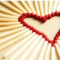 Mit jelent nekünk a szeretet?