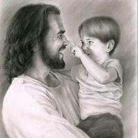 Isten családja örökké megmarad