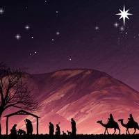 Isten ígérete a karácsony fájdalmaira