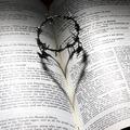 Isten szenvedélyes szeretete irántad