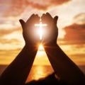 Bízz Istenben, hogy nagy dolgokat tehess!