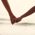 Hogyan élesszük újra a szeretetet?