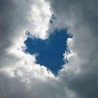 Szeretünk, mert Isten szeret minket