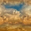 Isten veled szeretné tölteni az örökkévalóságot