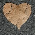 Összetört a szíved? Az Úr közel van!