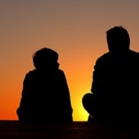 A szeretet figyel és meghallgat