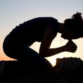 Nehézségek, mialatt Isten késlelkedik