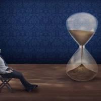 Így bízz Isten időzítésében a szenvedések közepette