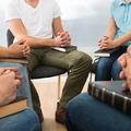 Hogyan segíts valakinek megtalálni a reménységet és a gyógyulást? – 1. rész