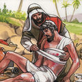 Az igazi gondoskodás: áldozatvállalás bármi áron