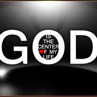 Én-központú, vagy Isten-központú vagy?