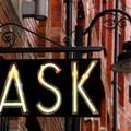 Kérd Istent a lehetetlenért!