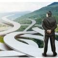 Ne csak gyors, hanem helyes döntést hozz!