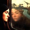 A magányosság az Istennel való kapcsolat utáni vágyódás