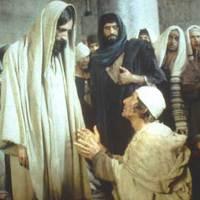 Az eltitkolt hit felszínes hit