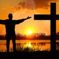 Emiatt a három dolog miatt mondja Isten, hogy bocsáss meg