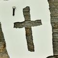 Jézus a szenvedést választotta érted