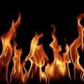 Isten új életet hoz elő a tűzből