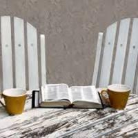 Isten megáldja azokat, akik megosztják a hitüket