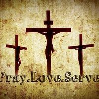 Felhatalmazva az életen át tartó szolgálatra