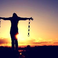 Isten szabadságot akar adni neked