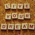 Amit a hit tesz az álmaiddal