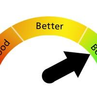 Dönts a legjobb mellett, ne csak a jó mellett