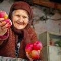 A nagylelkűség örömhöz vezet