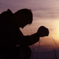 Az ima ereje az emberi kapcsolatokban