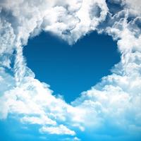 Hogyan szeresd azt, aki nem szeretetreméltó?