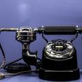 Ne mulasztd el ezt a hívást!