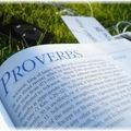 Hat lépés a biblikus döntéshozáshoz