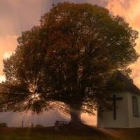 Négy mód, ahogyan Isten szól hozzád