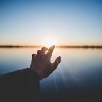 Amikor megkéred valamire, hidd, hogy Isten válaszolni fog!