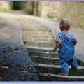 Tégy apró lépéseket a szellemi érettséghez!