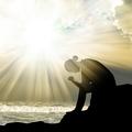 Tízféleképp támaszkodunk Isten kegyelmére