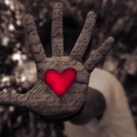 Nehézséget okoz Istent szeretni?