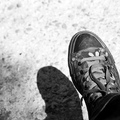 Első lépés a tanítványság felé