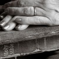 A Biblián való elmélkedés segít