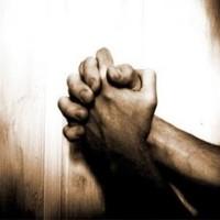 Isten a nehézségeken keresztül teszteli hitedet