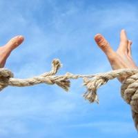 Hogyan vetkőzheted le és változtathatod meg régi szokásaidat