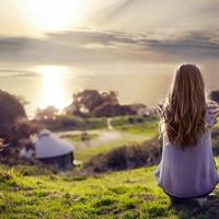 Miért vagy stresszes? Túlhajszoltság vagy a túlzott gondterheltség miatt?