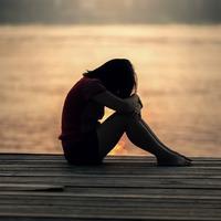 Isten tud a gyengeségeinkről, mégis szeret